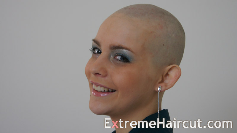 bald and happy (2)